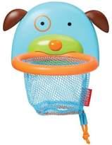 Skip Hop SKIP*HOP® Zoo Dog Basketball Bath Toy