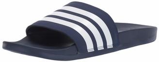 adidas Men's Adilette Comfort Slide