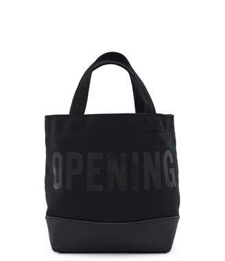 Bags Mini Messenger Tote Bag