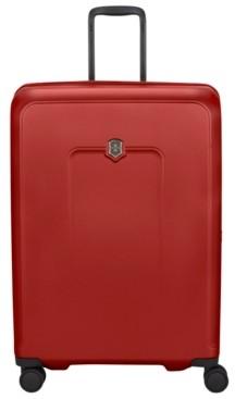 Victorinox Nova Large Hardside Luggage