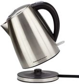 Chef's Choice Chefschoice M681 Cordless Electric Kettle
