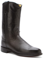 Justin Boots Women's L3703 10-Inch
