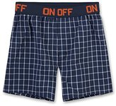 Sanetta Boy's 345032 Boxer Shorts