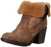 Report Women's Yurick Boot