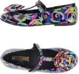 Moschino Ballet flats - Item 11030512