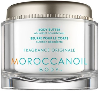 Moroccanoil Body Butter Fragrance Originale