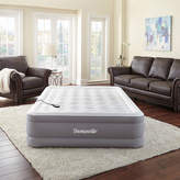 Asstd National Brand Thomasville Adjusta Comfort Express Air Mattress QN