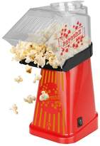 Kalorik Red Popcorn Maker