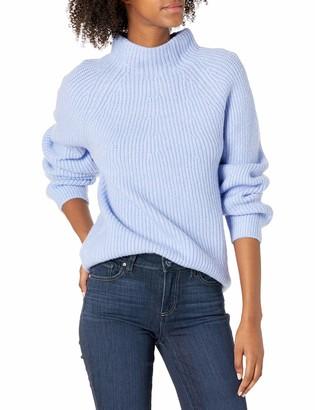 Joie Women's Kristi Sweater