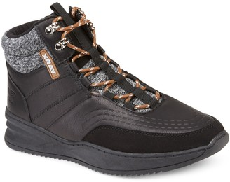 X-Ray Luke Men's Hiking Boots