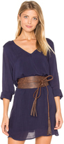 ADA Amelia Wrap Belt