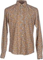 Philippe Model Shirts - Item 38593121