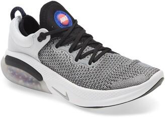 Nike Joyride Run Flyknit Running Shoe