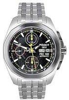Tissot T-Sport PRC 100 Mens Watch T00...