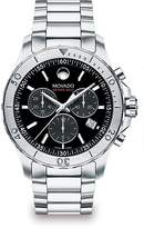 Movado Men's Series 800 Chronograph Watch