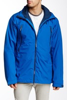 Helly Hansen Odin Randonee Reversible CIS Jacket