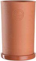 Leonardo Terracotta Wine Cooler