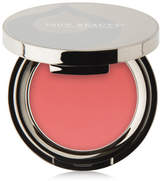 Juice Beauty PHYTO-PIGMENTS Last Looks Blush - Seashell - bright pink