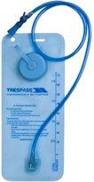 Trespass Hydration X 2 Litre Water Bladder