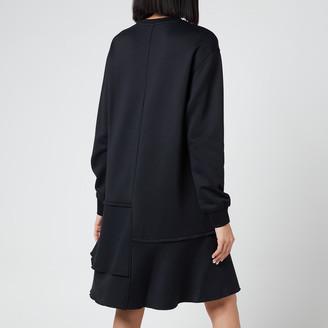 HUGO BOSS Women's Eniki Dress