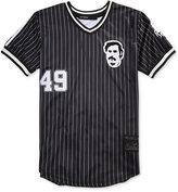 Baseball Tee Short Sleeve - ShopStyle