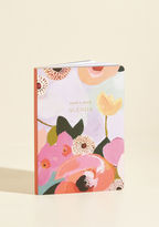 Work the Bloom Planner