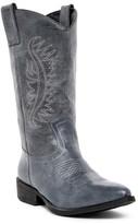 Rampage Wamblee Boot