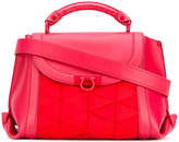 Salvatore Ferragamo 'Suzanna' shoulder bag