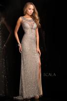 Scala 48704 Dress