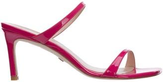Stuart Weitzman Aleena 75 Sandals