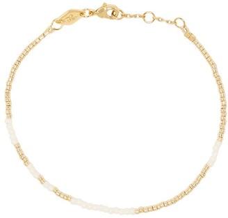 Anni Lu Dream Sea Pearl Bracelet