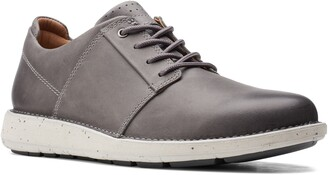 Clarks Un Larvik 2 Sneaker