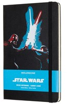 Chronicle Books Moleskine Star Wars(TM) Limited Edition - Lightsaber Notebook