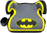 Kids Embrace Fun-Ride Backless Booster - Batman