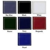 """Pioneer Bundle!! 2/packs of Refills (120 Extra Pockets) Included with Purchase of Mp-46 Full Size Post Bound, Clear Pocket Photo Album with Memo Area, Holds 300 4"""" X 6"""" Photos 3 Up, will Ship Random Color Covers with Gold Trim"""