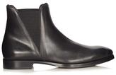 Acne Studios Zack Leather Chelsea Boots