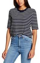 Wood Wood Damen Adda T-Shirt,XS
