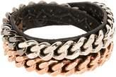 Riccardo Forconi Bracelets - Item 50185834