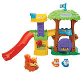 Vtech Toot-Toot Animals Pet Playground