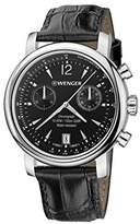 Wenger Men's Watch 01.1043.112