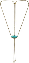 Kendra Scott Meghan Necklace