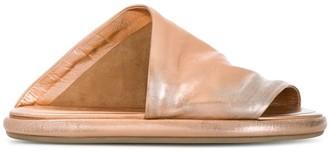 Marsèll Flatform Sandals