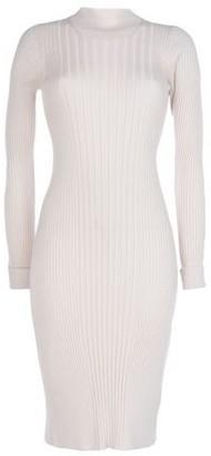 Maison Margiela Knee-length dress