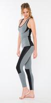 BlueFish Sport - Zen Legging