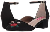 Betsey Johnson Caily