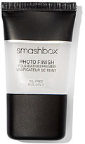 Smashbox Travel-Size Photo Finish Foundation Primer