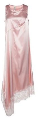 Souvenir SOUVENIR Knee-length dress