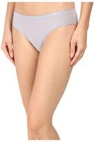 OnGossamer Clean Lines Bikini G1075