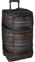 Dakine Split Roller Luggage 100L