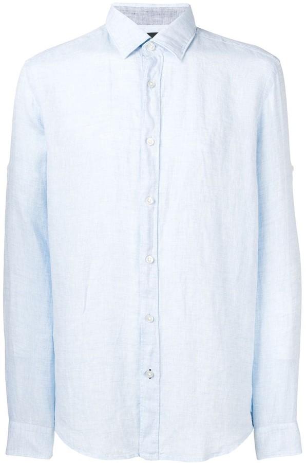 584c7fbf7e1 plain shirt